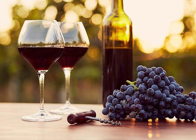 vin-nouveau-vin-primeur